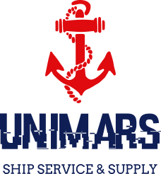 Unimars Ship Service & Supply